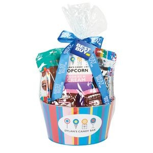 Dylan's Candy Bar - The Best of Dylan's Candy Bar Gift Basket